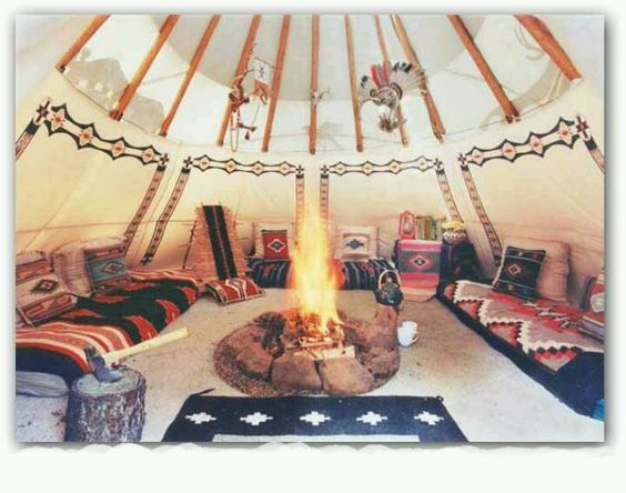 What is the nature-culture connection of a Native American sweat lodge? This is for a research paper.?