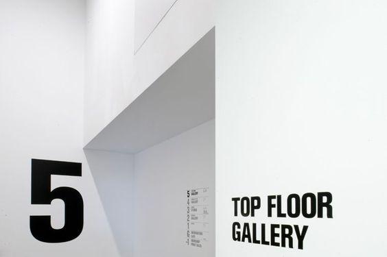 Photographers Gallery — North