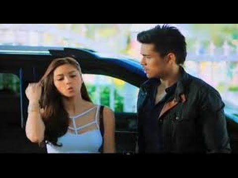 ogre full movie tagalog version of payphone