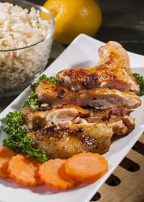 Mexican Chicken Recipe In 2021 Mexican Chicken Recipes Mexican Chicken Chicken