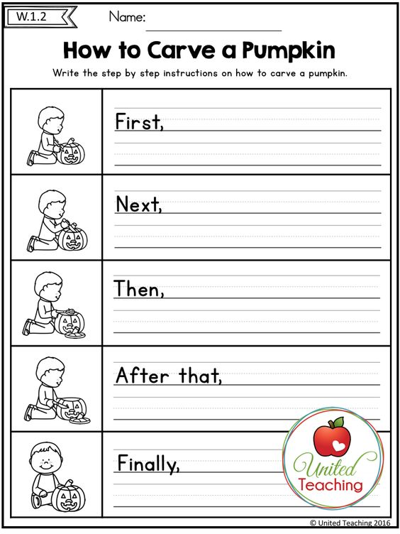 Free Printable Halloween Worksheets   Silly Spiderwebs Writing Practice Activity form Kids