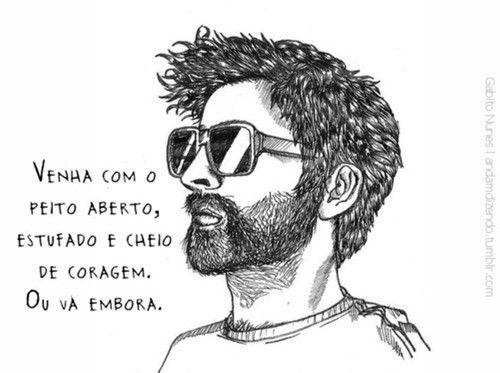 Gabito.