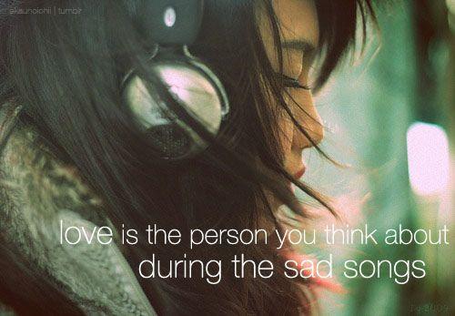 #love #songs