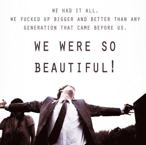 Nathan Young #Misfits Quote - one of the best scenes in the whole series…