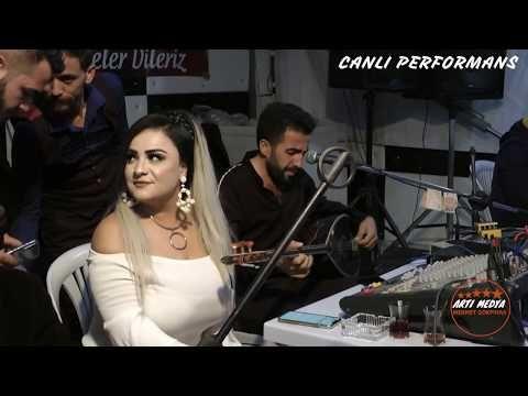 Havva Ogut Sacimin Akina Bakma Sultanim Part 1 2019hd Youtube
