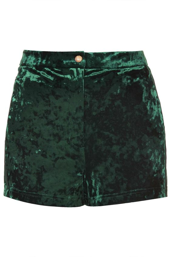Witchy cute! :) - Topshop £32