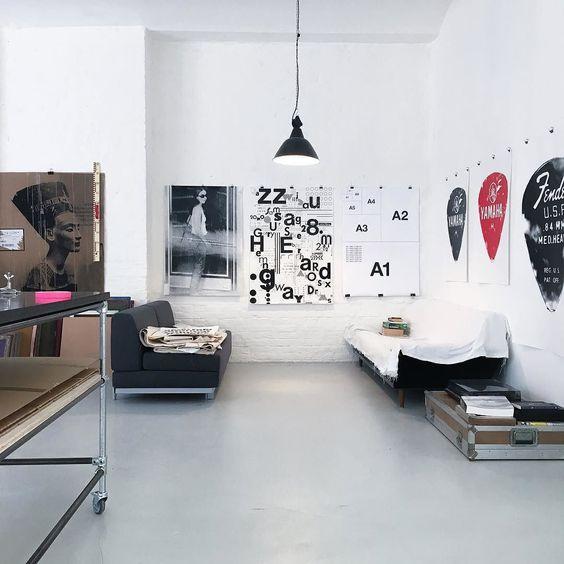 #chilloutzone #printstudio #silkscreen #siebdruck #patrickthomasstudio #neukölln #berlin by xpatrickthomas