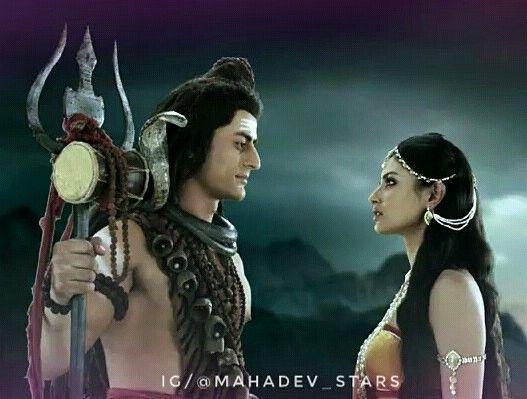 Lord Shiva Lord Shiva Devon Ke Dev Mahadev Shiva