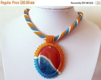 https://www.etsy.com/listing/212724872/15-sale-bead-embroidery-pendant-necklace?ref=related-7