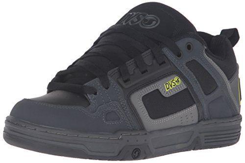 DVS Celsius Chaussure de Skate Homme