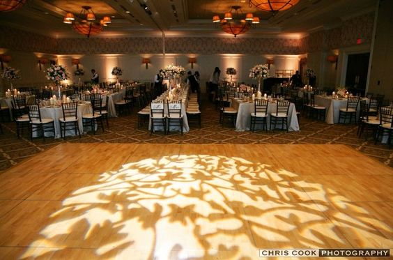Ocean Edge Wedding www.beourguestpartyrental.com