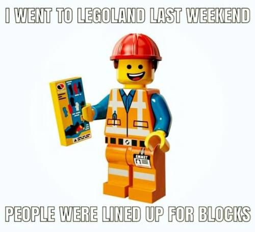 Pin By Jennifer On Funny Pictures Lego Memes Lego Humor Lego Movie