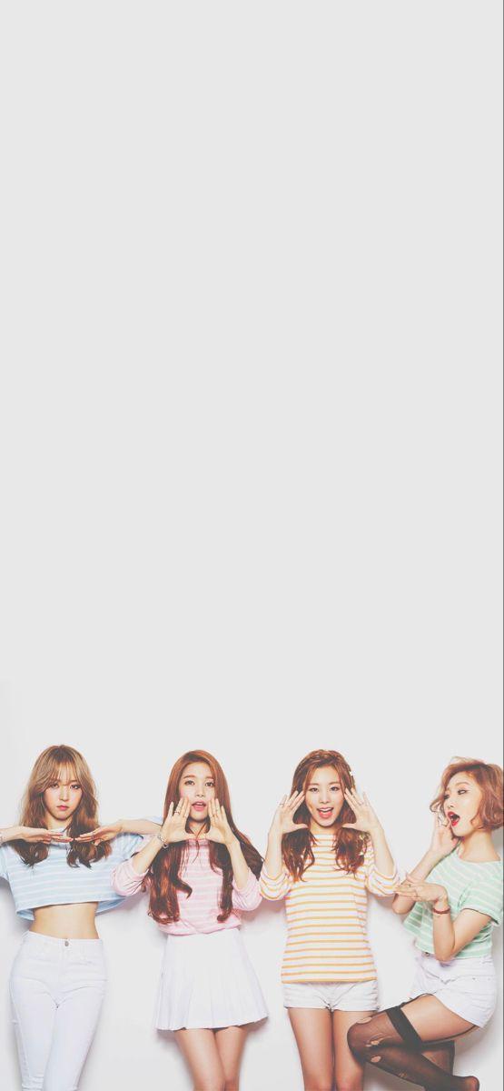Mamamoo Iphone Wallpaper Mamamoo Iphone Wallpaper Wallpaper