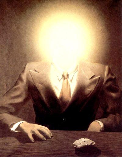 Por vezes temos de desligar um dos nossos sentidos mais importante e igualmente mais critico, convido-te a fechares os olhos e apenas a dar ouvidos ao que escutarás neste audio.  https://soundcloud.com/mlourenco1983/o-poder-esta-em-ti No fim do mesmo visita a minha página pessoal e deixa o teu email.  http://marinalourenco.com/c/?p=descobriosegredo