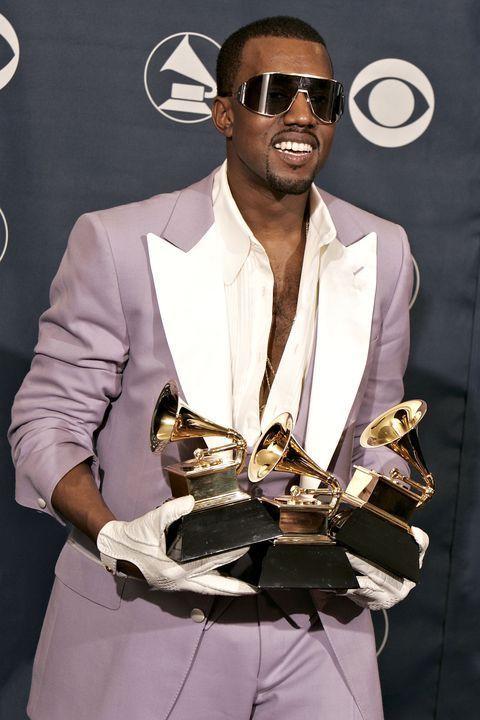 Kanye West Kanye West Kanye West Style Kanye West Wallpaper