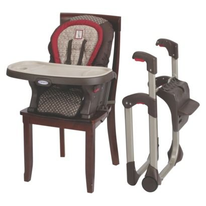 zudiz besides Car Seat Harness also 63261569739186190 also Childrens Chowki Activity Table Montessori Floor Table 1644743 moreover 678352310698. on graco high chair