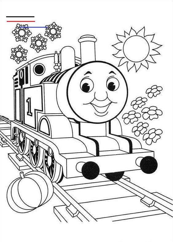 20 Thomas The Train Coloring Pages Your Toddlers Their Coloring Pages Are Very Popular With K Train Coloring Pages Cool Coloring Pages Cartoon Coloring Pages