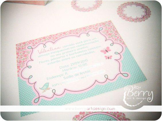 convite-valentina-2