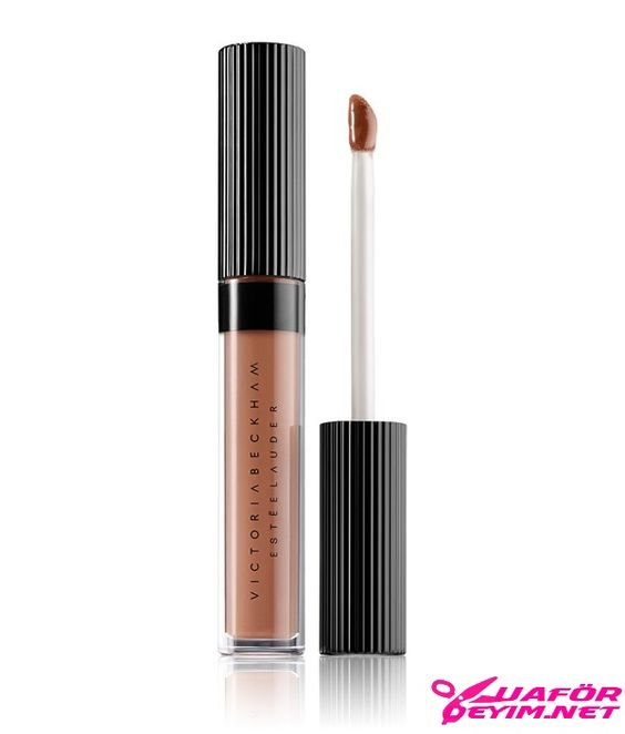 Lip Gloss in Desert Heat - Dudak Parlatıcısı