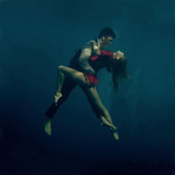 tango-underwater3