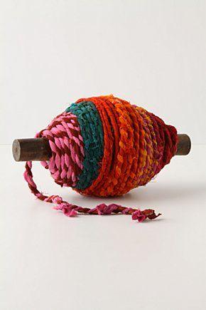 rainbow rope $8
