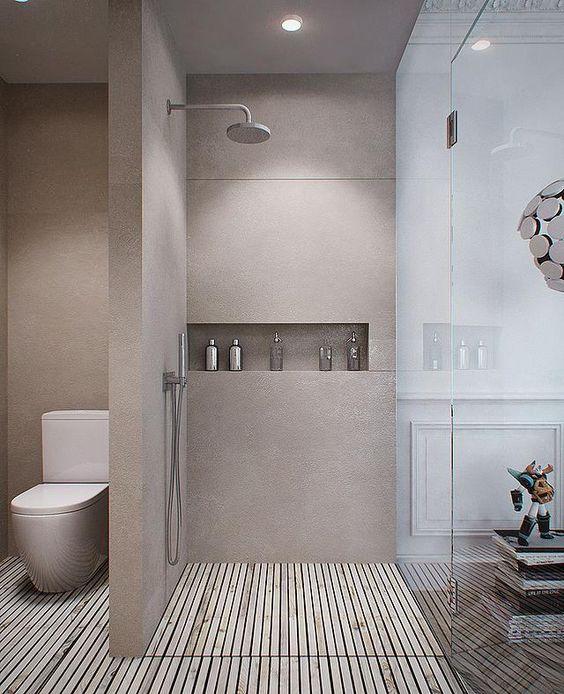 oomph diseño interior | rusia