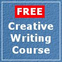 free creative writing course