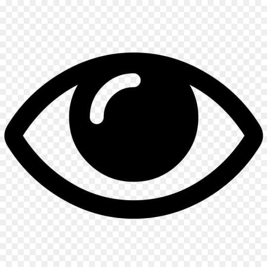 12 Eye Icon Black Png Icon Icon Asset Com Picture Quotes Inspirational Quotes Daily Quotes