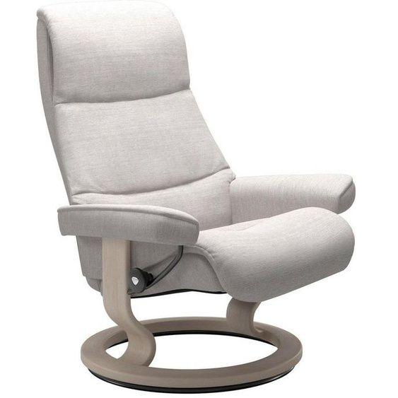 Sessel Mit Aufstehhilfe Test