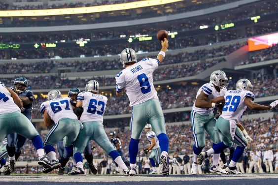 Cheap Dallas Cowboy Tickets | Dallas Cowboys Schedule #Dallas #Cowboys