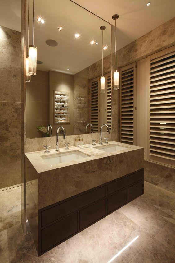 Bathroom Lighting John Cullen pinterest • the world's catalog of ideas