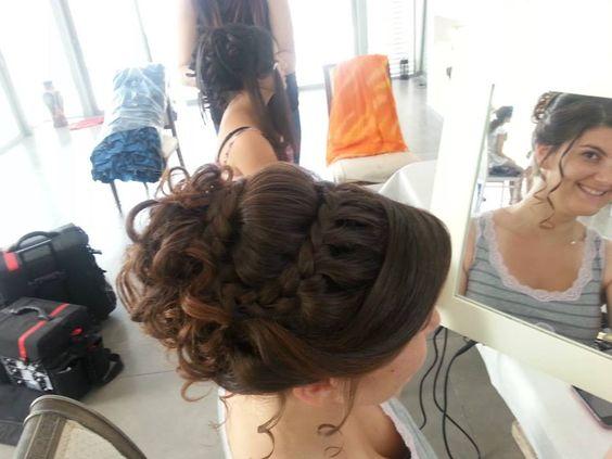 שיער 5