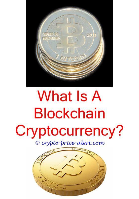 pirkti bitcoin cash uk