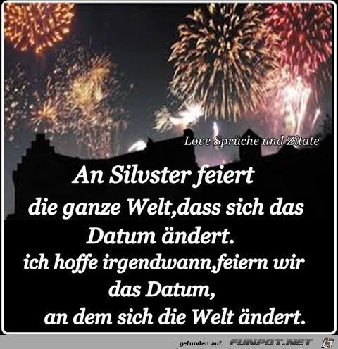 Silvester Zitat Quotes About New Year Funny New Year Year Quotes