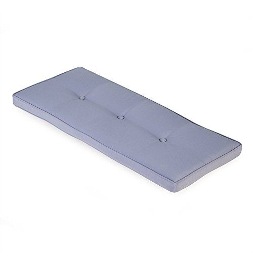 Deauville Westport Deluxe 33.25L x 14.5W Bench Cushion Finley Home http://www.amazon.com/dp/B00WOLDWTE/ref=cm_sw_r_pi_dp_91-Rvb0P0T3WM