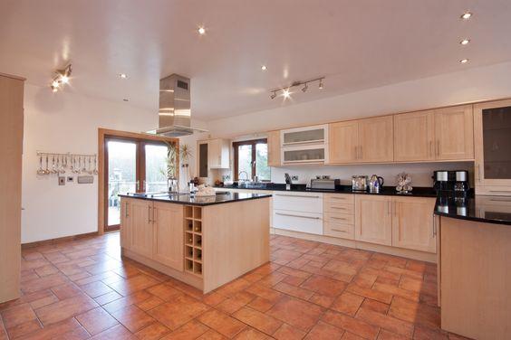 13 West Harwood Crofts, Harburn Village, West Lothian | McEwan Fraser Legal | Estate Agents Edinburgh  https://www.mcewanfraserlegal.co.uk/properties/search/