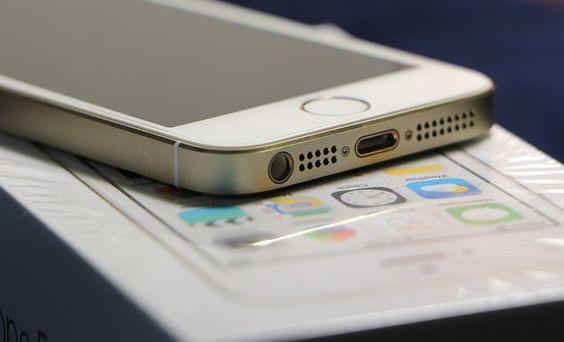 Amerikaanse leger verruilt Android voor iPhone