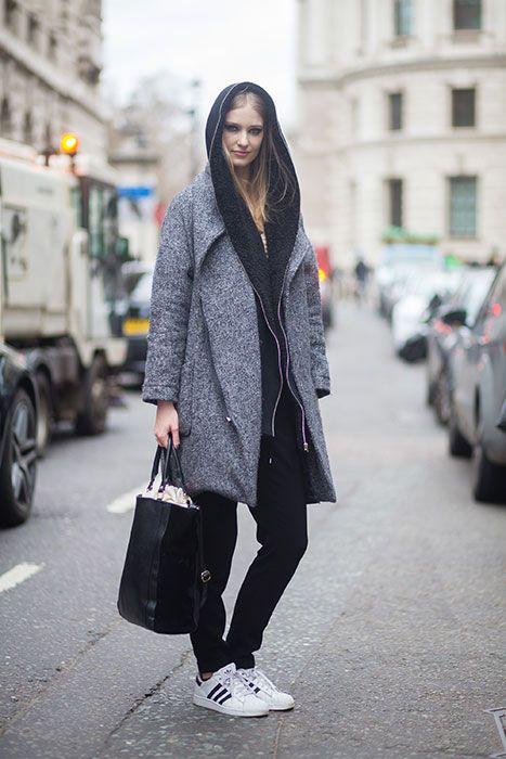 #StreetTrends #StreetStyleTrends #Style #Styles #styleblogger #styleoftheday #styleblog #styleicon #Styled #stylegram #stylediaries #styleinspiration #styler #styleguide #stylexstyle #styleaddict #stylediary #styleinspo #styletips #stylefashion #Stylelife #stylegra #stylewatch #stylepost