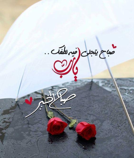 تحيات صباحية Beautiful Morning Messages Good Morning Cards Good Morning Beautiful Images