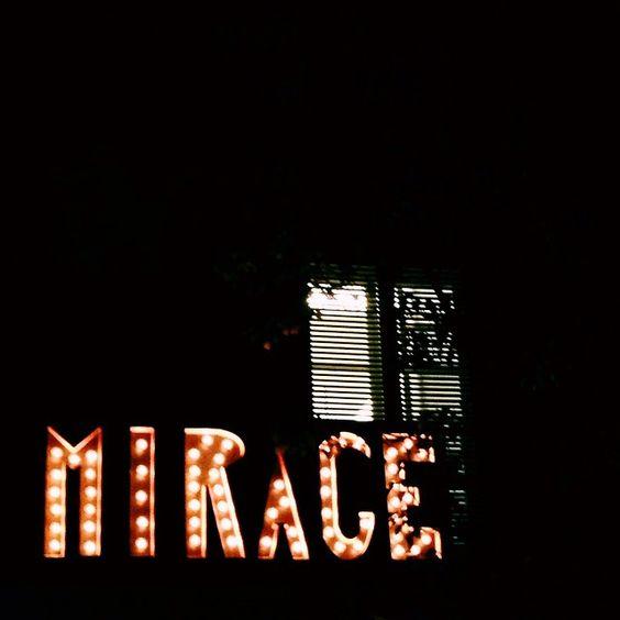 Hier soir à la Villa Mirage pour @kiabifrance  #VillaMirageKiabi