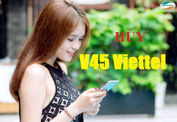 huy- goi-cuoc-V45-cua-Viettel