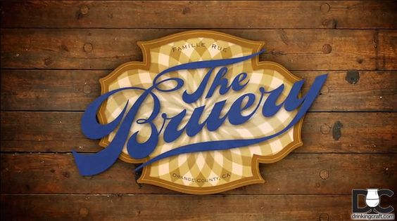 The Bruery offers a quick video with some tips on how to make an entertaining and professional beer review video…plus..