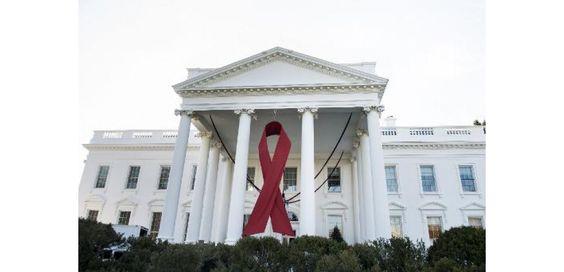 USA: explosion de cas de VIH dans l'Indiana liée à l'injection d'antidouleurs