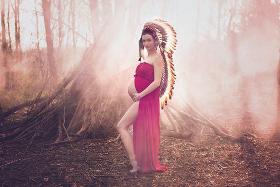 Galerie Femme Enceinte «Maternity Dreaming» ‹ Jennifer Photographe Professionnelle à Paris et Région Parisienne Femme Enceinte Grossesse Bébé Enfant Couple