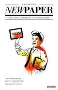 NewPaper : cómo la revolución digital trasforma la prensa