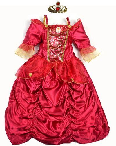 Princesses Disney And Fancy Dress Costume On Pinterest