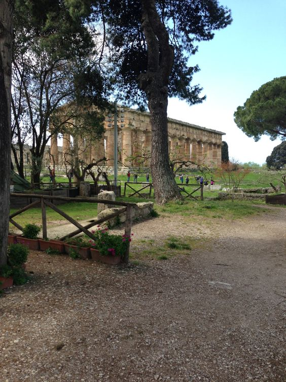 Pasteum Italy 2013