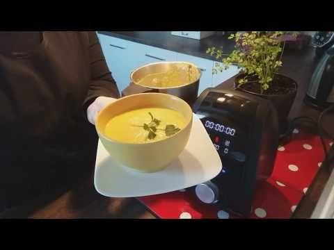 Mambo Puré De Verduras Recetas Con Salmón Verduras Mambo Pure De Verduras Recetas
