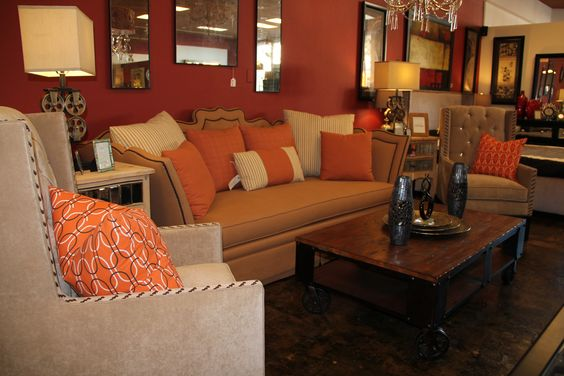 Only @ Furniture Town Gallery 4013 San Fernando Rd, Glendale, CA 91204 (818) 245-8450