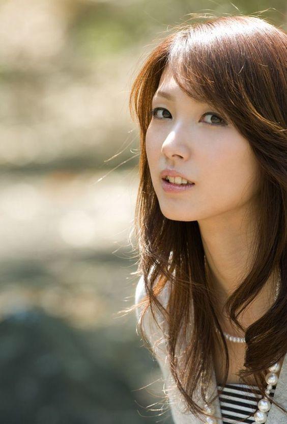 Y girls yua kisaki